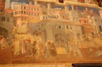 allegoria del buon governo ambrogio lorenzetti (3)