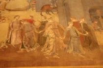 allegoria del buon governo ambrogio lorenzetti (5)