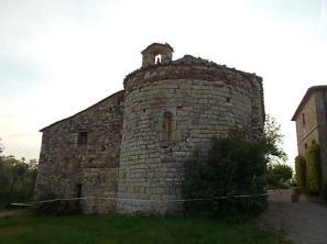 chiesa-di-san-marcellino-in-colle-4