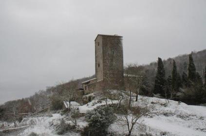 montegrossi neve 10 gennaio 2021 (10)