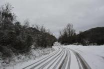 montegrossi neve 10 gennaio 2021 (12)