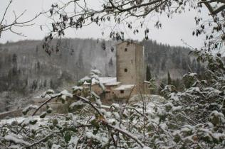 montegrossi neve 10 gennaio 2021 (13)