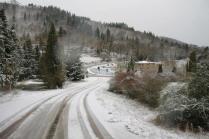montegrossi neve 10 gennaio 2021 (15)