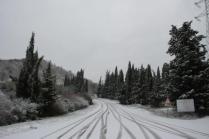 montegrossi neve 10 gennaio 2021 (3)