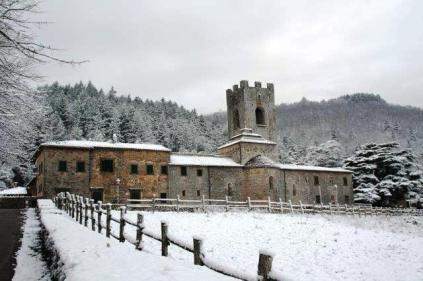neve badia a coltibuono e montegrossi (1)
