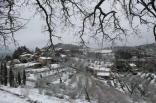 neve badia a coltibuono e montegrossi (4)