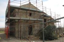 restauro chiesa san marcellino in colle (1)