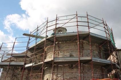 restauro chiesa san marcellino in colle (2)