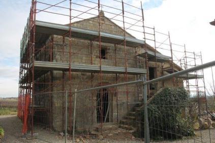 restauro chiesa san marcellino in colle (4)