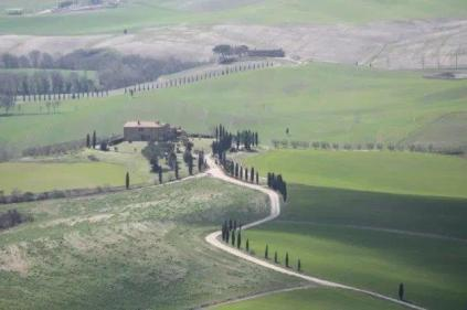 val d'orcia (2)