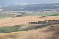 val d'orcia (5)