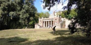 villa chigi saracini berardenga (1)