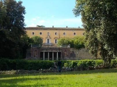villa chigi saracini berardenga (12)