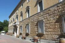 villa chigi saracini berardenga (3)