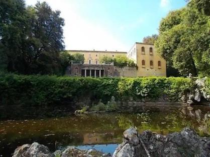 villa chigi saracini berardenga (7)