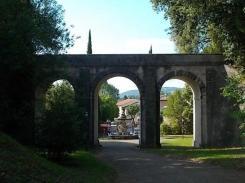 villa chigi saracini berardenga (9)