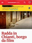 visit tuscany, visit chianti, informazioni sito radda (1)