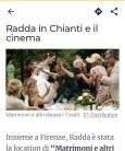 visit tuscany, visit chianti, informazioni sito radda (2)