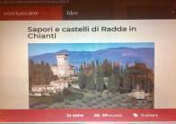 visit tuscany, visit chianti, informazioni sito radda (3)