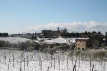 berardenga neve febbraio 2021 (1)