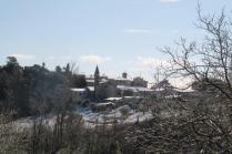 berardenga neve febbraio 2021 (13)