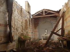 chiesa di barca berardenga (3)