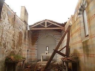 chiesa di barca berardenga (4)
