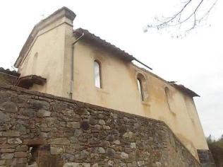 chiesa di barca berardenga (7)