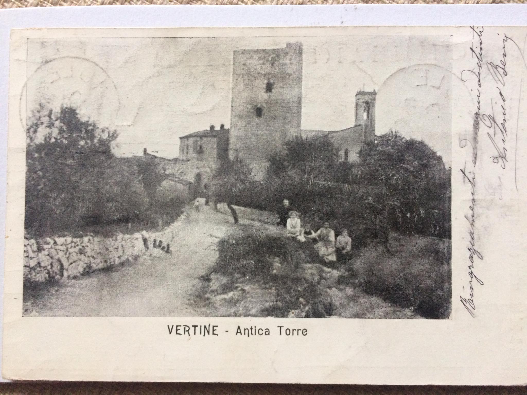 vertine cartolina del 1903 (1)
