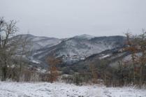 vertine neve febbraio 2021 (14)