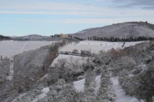 vertine neve febbraio 2021 (21)