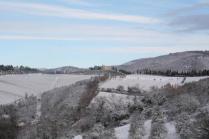 vertine neve febbraio 2021 (22)