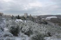 vertine neve febbraio 2021 (27)