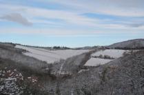 vertine neve febbraio 2021 (28)