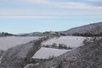 vertine neve febbraio 2021 (29)
