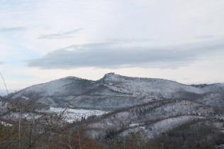 vertine neve febbraio 2021 (30)