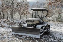 vertine neve febbraio 2021 (35)