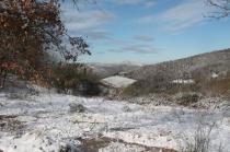 vertine neve febbraio 2021 (36)