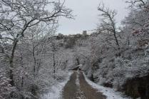 vertine neve febbraio 2021 (7)