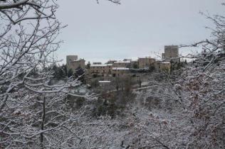vertine neve febbraio 2021 (8)