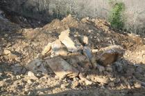 vigna grande salvino scasso febbraio 2021 (5)