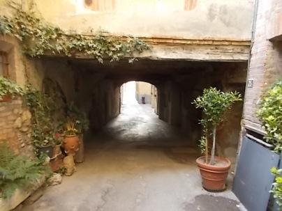 castelnuovo berardenga vicolo dell'arco (4)