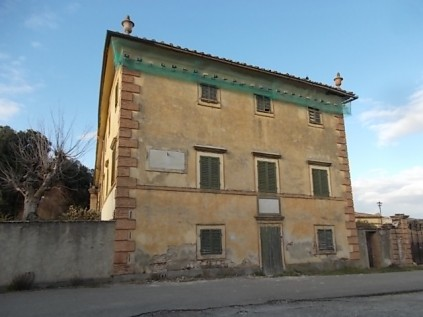 villa pagliaia marzo 2021 (1)