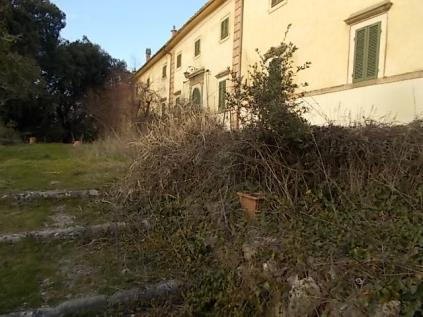 villa pagliaia marzo 2021 (10)