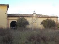villa pagliaia marzo 2021 (13)