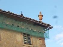 villa pagliaia marzo 2021 (2)