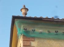 villa pagliaia marzo 2021 (3)