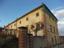 villa pagliaia marzo 2021 (5)