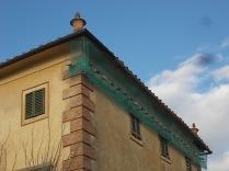 villa pagliaia marzo 2021 (6)