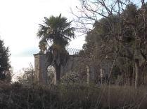 villa pagliaia marzo 2021 (8)